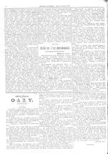 Kuryer Lwowski (Lemberger Courier) 19030825 Seite: 2