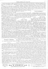 Kuryer Lwowski (Lemberger Courier) 19030825 Seite: 3
