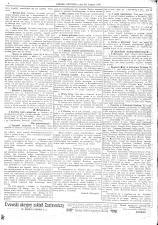 Kuryer Lwowski (Lemberger Courier) 19030825 Seite: 4
