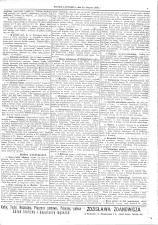 Kuryer Lwowski (Lemberger Courier) 19030825 Seite: 5