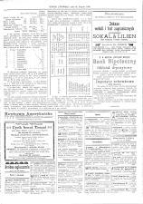 Kuryer Lwowski (Lemberger Courier) 19030825 Seite: 7