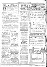 Kuryer Lwowski (Lemberger Courier) 19030825 Seite: 8
