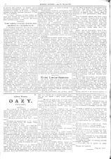 Kuryer Lwowski (Lemberger Courier) 19030826 Seite: 2