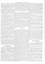 Kuryer Lwowski (Lemberger Courier) 19030826 Seite: 3