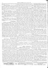Kuryer Lwowski (Lemberger Courier) 19030826 Seite: 4