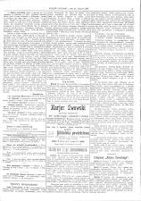 Kuryer Lwowski (Lemberger Courier) 19030826 Seite: 5