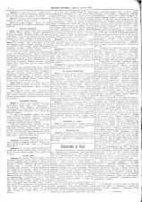 Kuryer Lwowski (Lemberger Courier) 19030826 Seite: 6