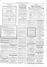 Kuryer Lwowski (Lemberger Courier) 19030826 Seite: 7