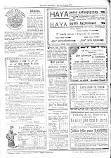 Kuryer Lwowski (Lemberger Courier) 19030826 Seite: 8