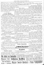 Kuryer Lwowski (Lemberger Courier) 19101222 Seite: 10