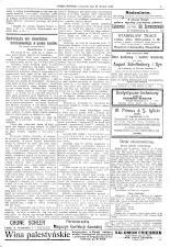 Kuryer Lwowski (Lemberger Courier) 19101222 Seite: 11