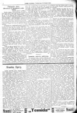 Kuryer Lwowski (Lemberger Courier) 19101222 Seite: 2
