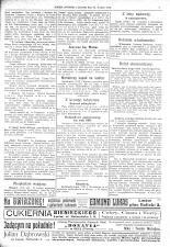Kuryer Lwowski (Lemberger Courier) 19101222 Seite: 5
