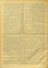 Kaufmännische Zeitschrift 18930101 Seite: 2