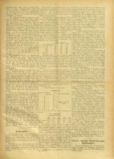 Kaufmännische Zeitschrift 18930101 Seite: 3