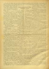 Kaufmännische Zeitschrift 18930101 Seite: 4