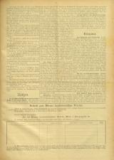 Kaufmännische Zeitschrift 18930101 Seite: 5