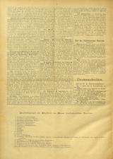 Kaufmännische Zeitschrift 18930101 Seite: 6