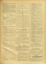 Kaufmännische Zeitschrift 18930101 Seite: 7