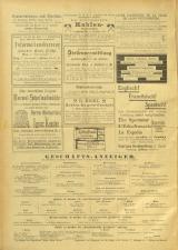 Kaufmännische Zeitschrift 18930101 Seite: 8