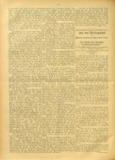 Kaufmännische Zeitschrift 18930701 Seite: 2