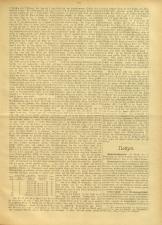 Kaufmännische Zeitschrift 18930701 Seite: 3