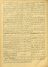 Kaufmännische Zeitschrift 18930701 Seite: 4