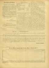Kaufmännische Zeitschrift 18930701 Seite: 5