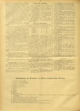 Kaufmännische Zeitschrift 18930701 Seite: 6