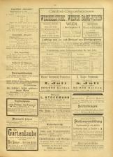 Kaufmännische Zeitschrift 18930701 Seite: 7