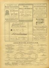 Kaufmännische Zeitschrift 18930701 Seite: 8