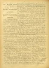 Kaufmännische Zeitschrift 18930715 Seite: 2