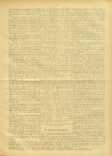 Kaufmännische Zeitschrift 18930715 Seite: 3
