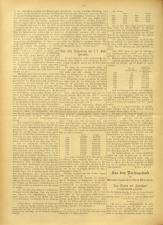 Kaufmännische Zeitschrift 18930715 Seite: 4