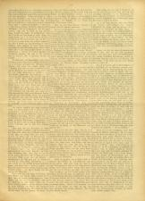 Kaufmännische Zeitschrift 18930715 Seite: 5