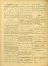 Kaufmännische Zeitschrift 18930715 Seite: 6