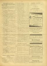 Kaufmännische Zeitschrift 18930715 Seite: 7
