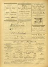 Kaufmännische Zeitschrift 18930715 Seite: 8