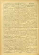 Kaufmännische Zeitschrift 18930801 Seite: 2