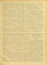 Kaufmännische Zeitschrift 18930801 Seite: 3