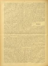 Kaufmännische Zeitschrift 18930801 Seite: 4