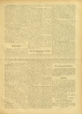 Kaufmännische Zeitschrift 18930801 Seite: 5