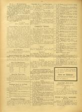 Kaufmännische Zeitschrift 18930801 Seite: 6