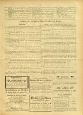 Kaufmännische Zeitschrift 18930801 Seite: 7
