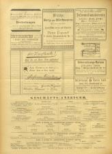 Kaufmännische Zeitschrift 18930801 Seite: 8