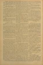 Krasso-Szörenyi lapok 18930101 Seite: 2
