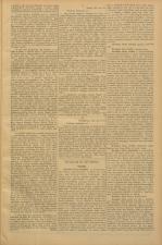 Krasso-Szörenyi lapok 18930101 Seite: 3