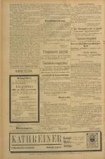 Krasso-Szörenyi lapok 18930101 Seite: 4