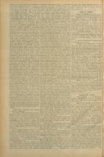 Krasso-Szörenyi lapok 18930319 Seite: 2