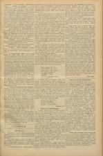 Krasso-Szörenyi lapok 18930319 Seite: 3